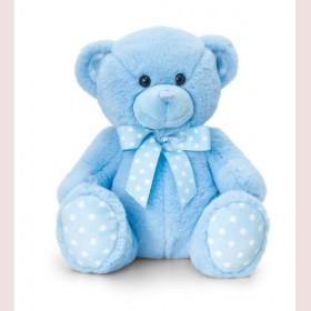 Blue Teddy Posh Paws